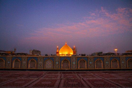 Imam-Ali-AS-Ahlebait-TV